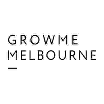 Growme Melbourne