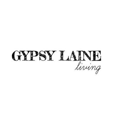 Gypsy Laine Living