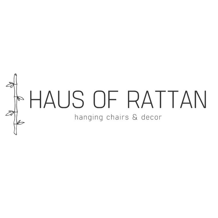 Haus of Rattan