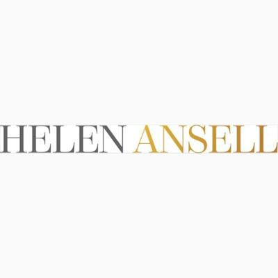 Helen Ansell Art