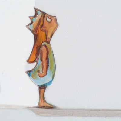 The Illustration Shop