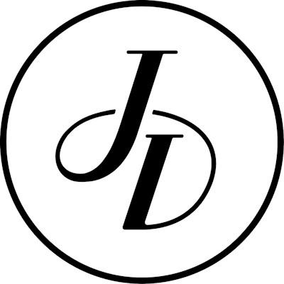 Jemmervale Designs