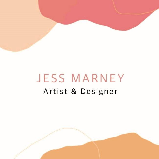 Jess Marney Design