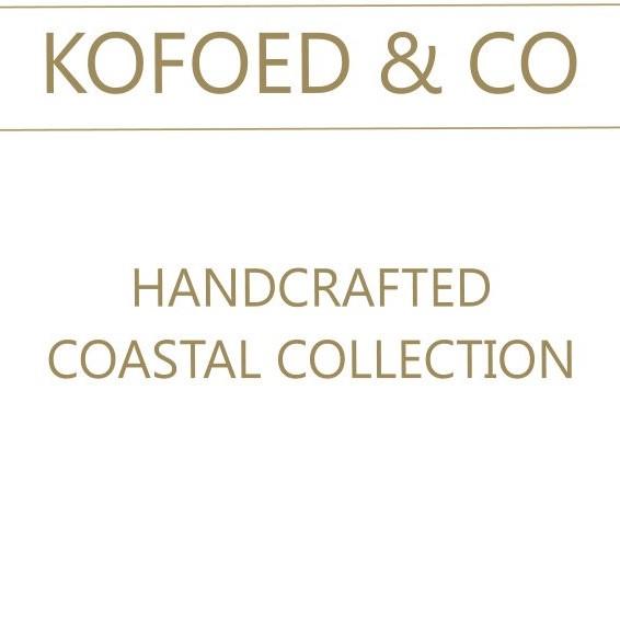 Kofoed and Co