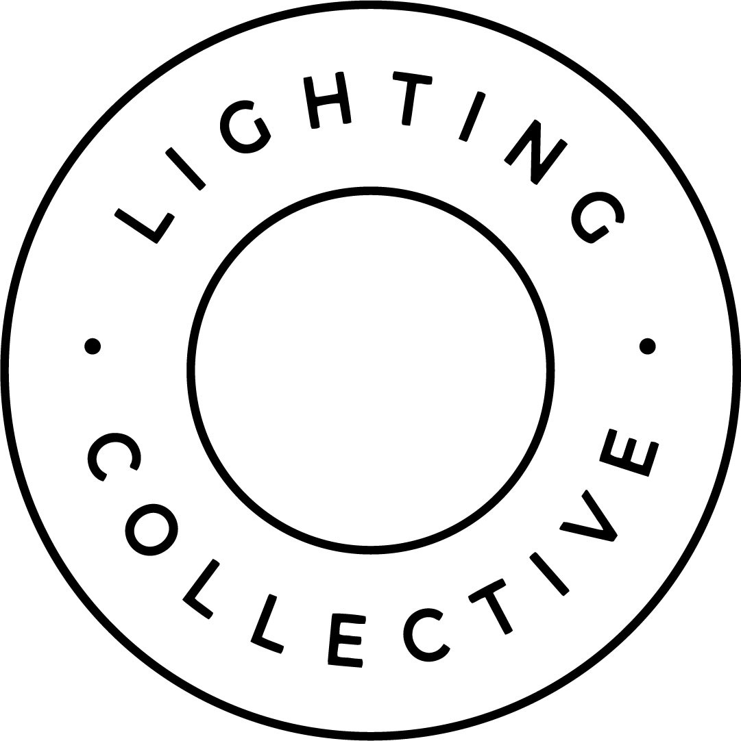 Lighting Collective