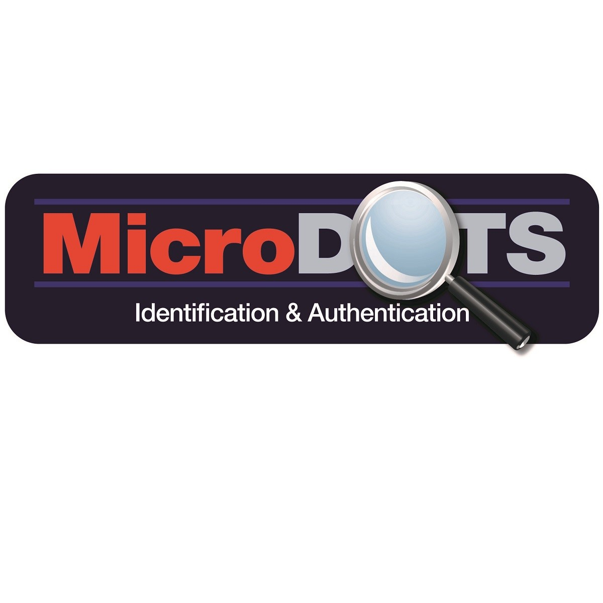 MicroDOT Australia