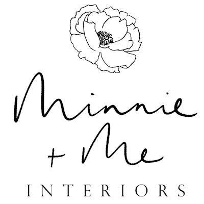 Minnie & Me Interiors