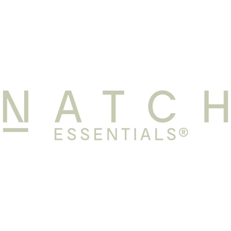 Natch Essentials