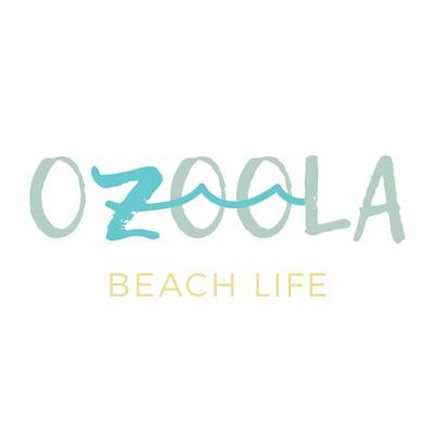 Ozoola Beachlife