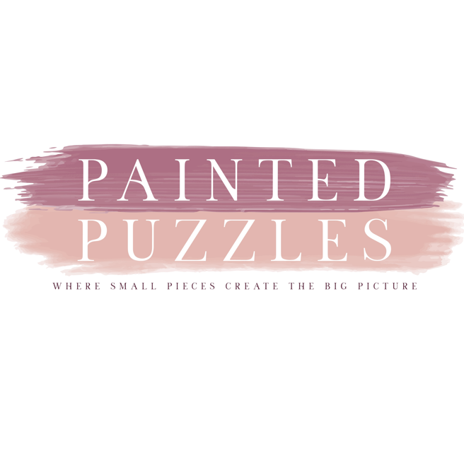 Painted Puzzles