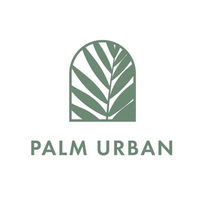 Palm Urban