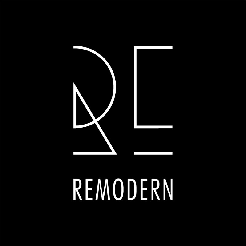 Remodern