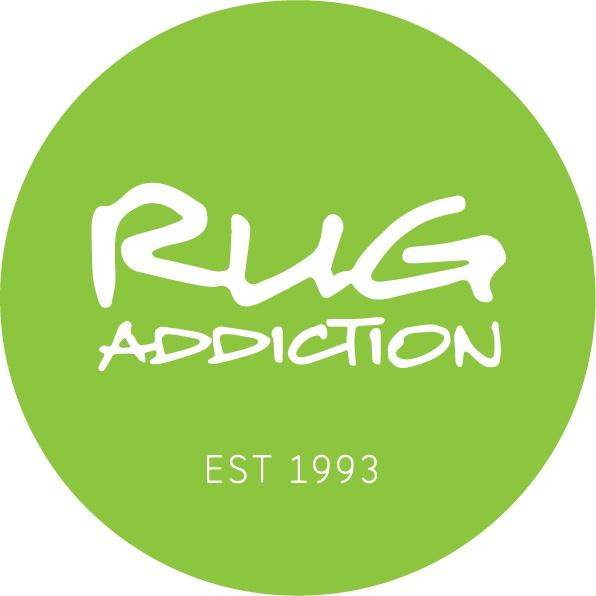 Rug Addiction