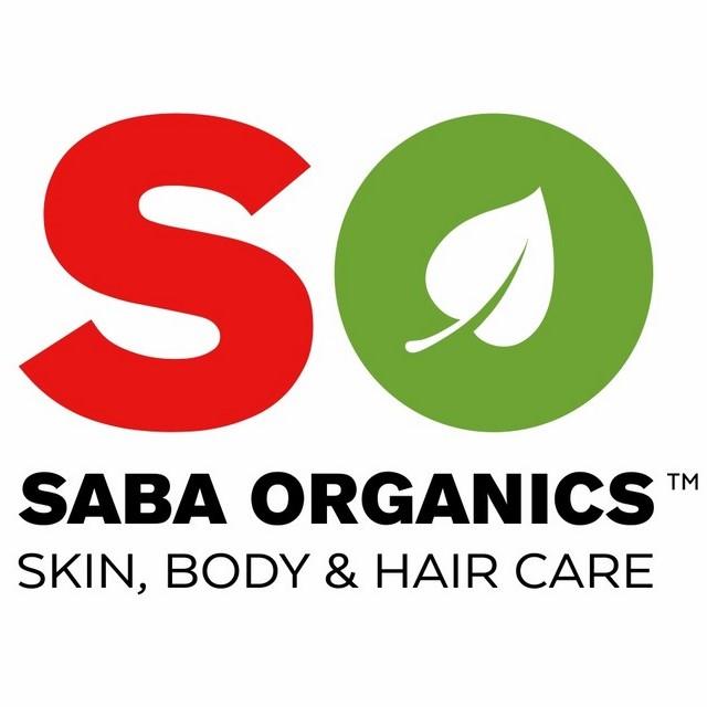 Saba Organics