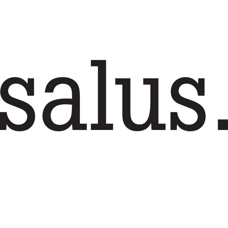 Salus Body & Spa