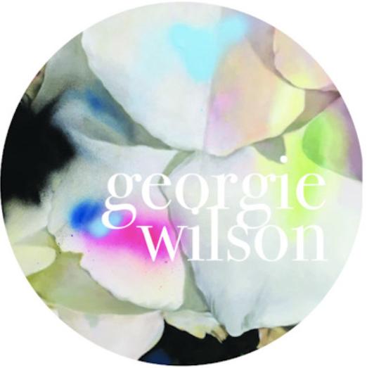 Georgie Wilson