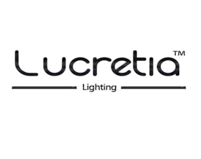 Lucretia Lighting