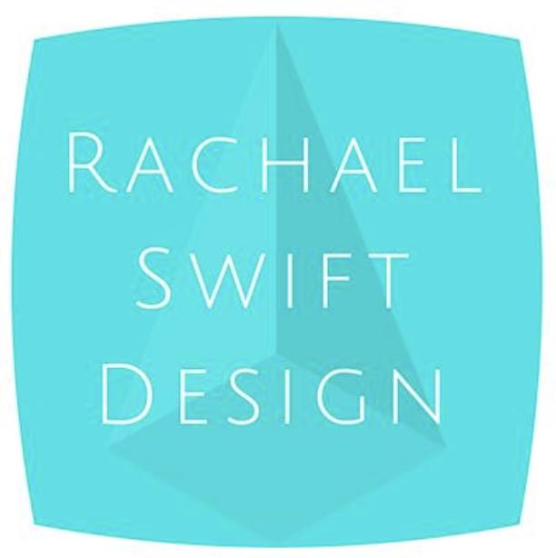 Rachael Swift Design