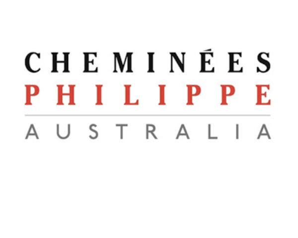 Cheminees Philippe Fireplaces