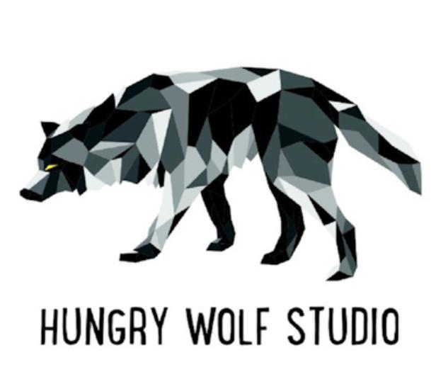 Hungry Wolf Studio