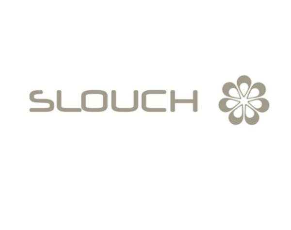 Slouch Bags