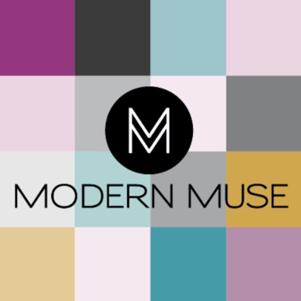 Modern Muse