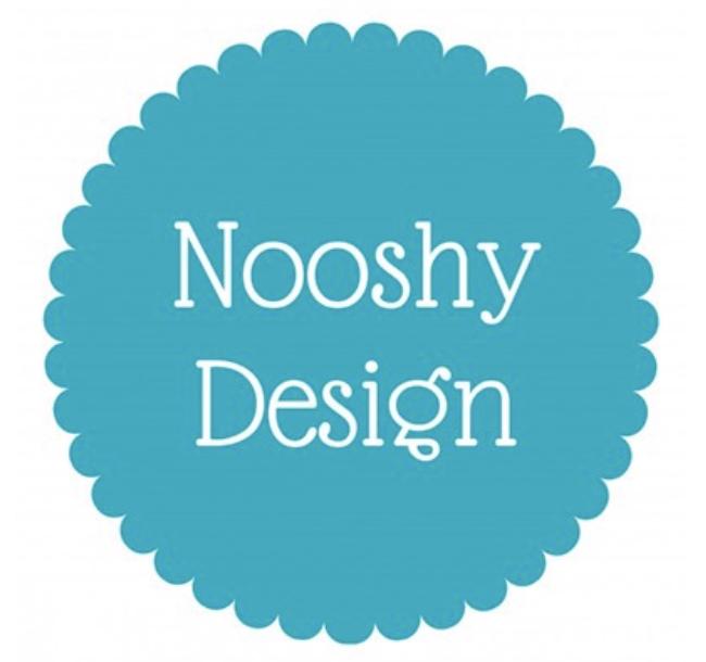 Nooshy Design
