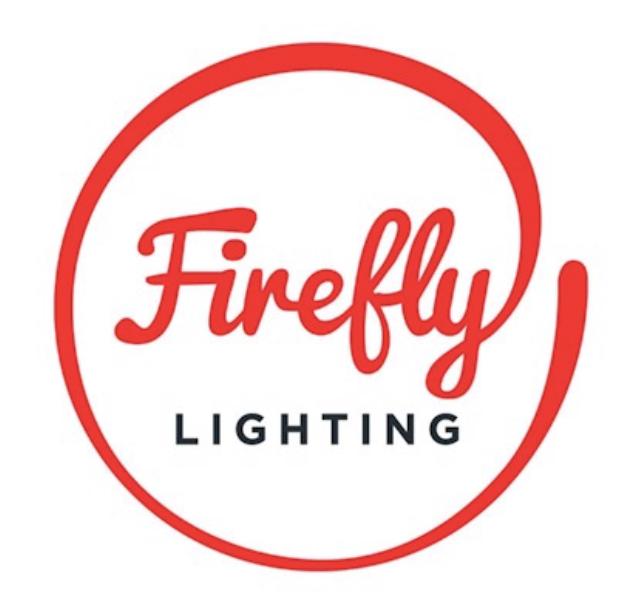 Firefly Lighting