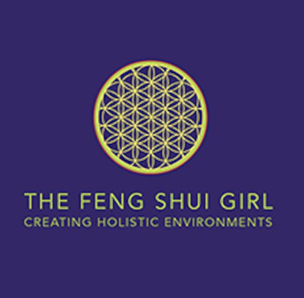 The Feng Shui Girl