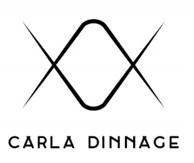 Carla Dinnage