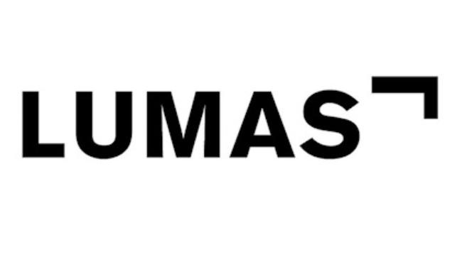 LUMAS