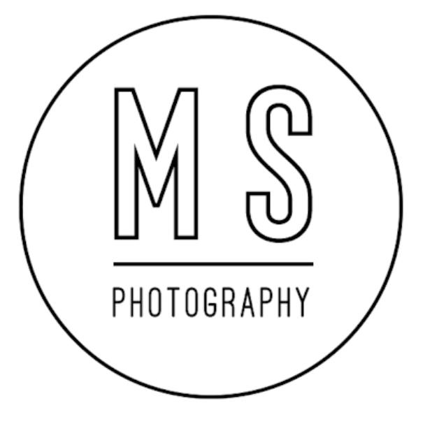 Michelle Schofield Photography