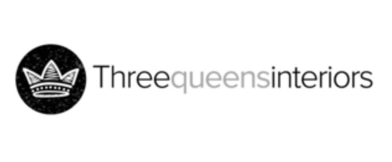 Three Queens Interior
