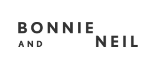 Bonnie and Neil