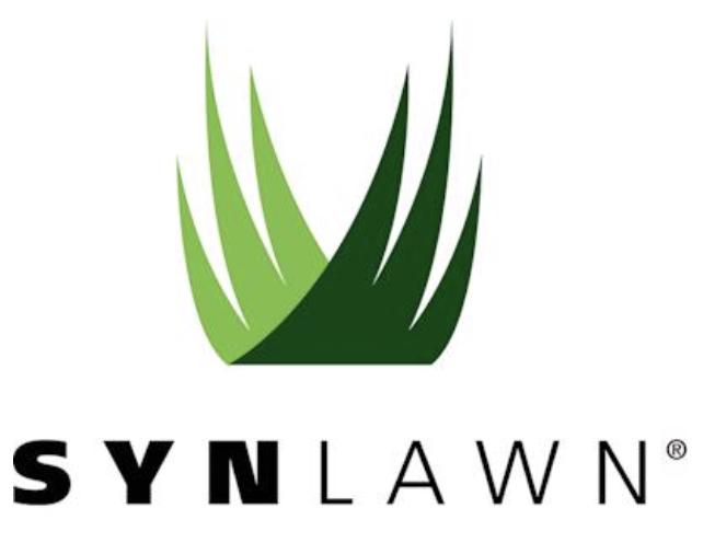 SYNLawn Australia