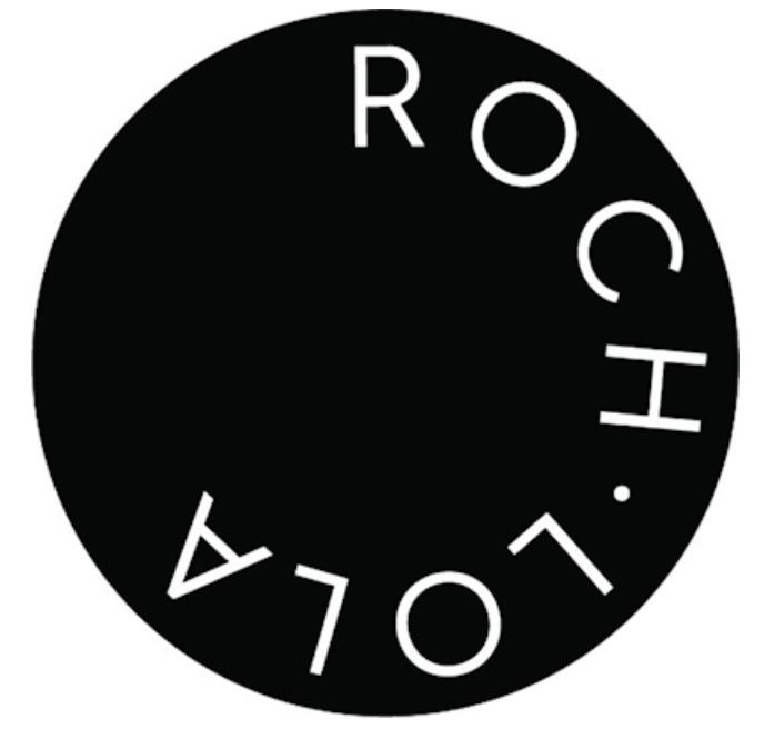Roch Lola