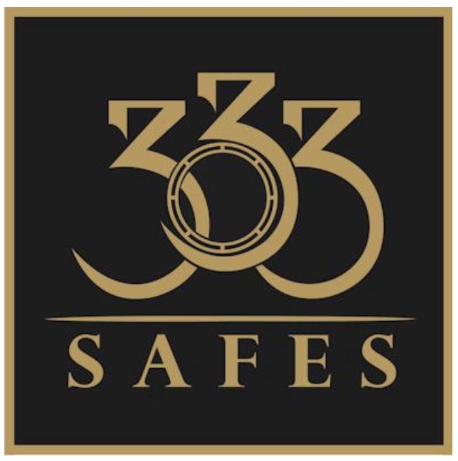 Triple Three Safes