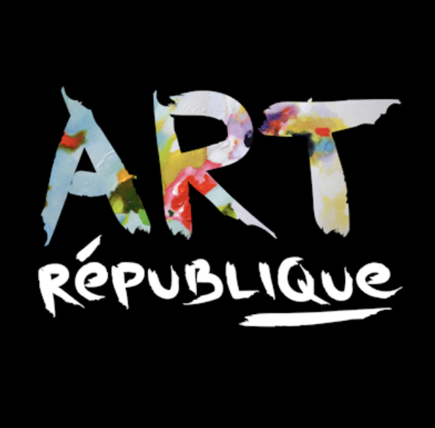 Art Republique
