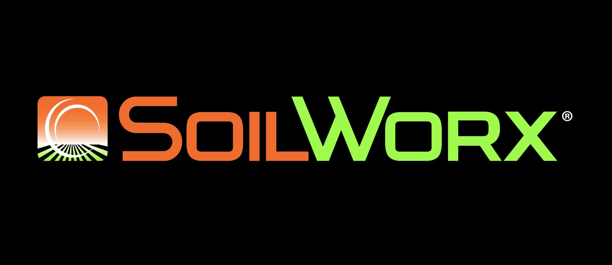 SoilWorx