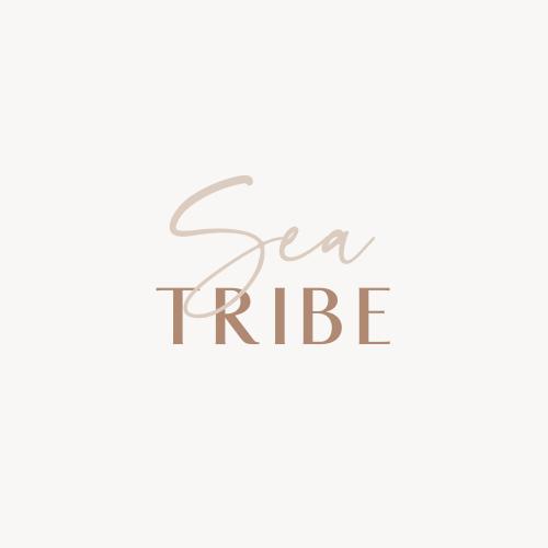 Sea Tribe