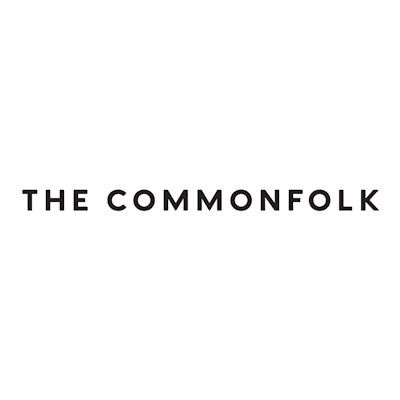The Commonfolk Collective
