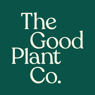 The Good Plant Co