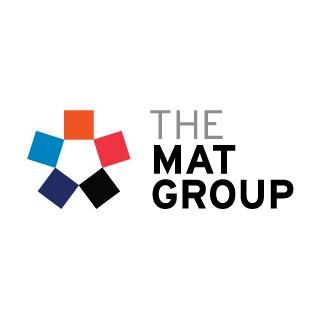 The Mat Group