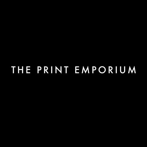 The Print Emporium