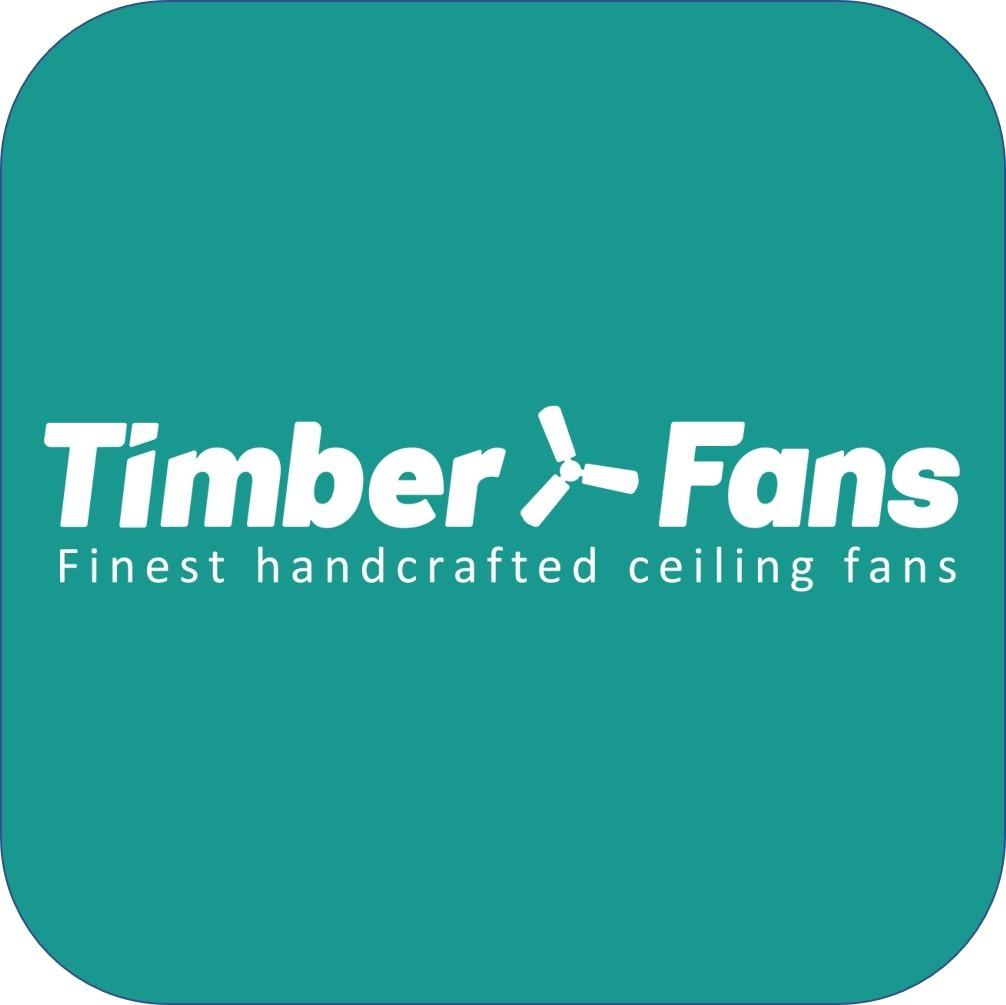 Timber Fans Australia