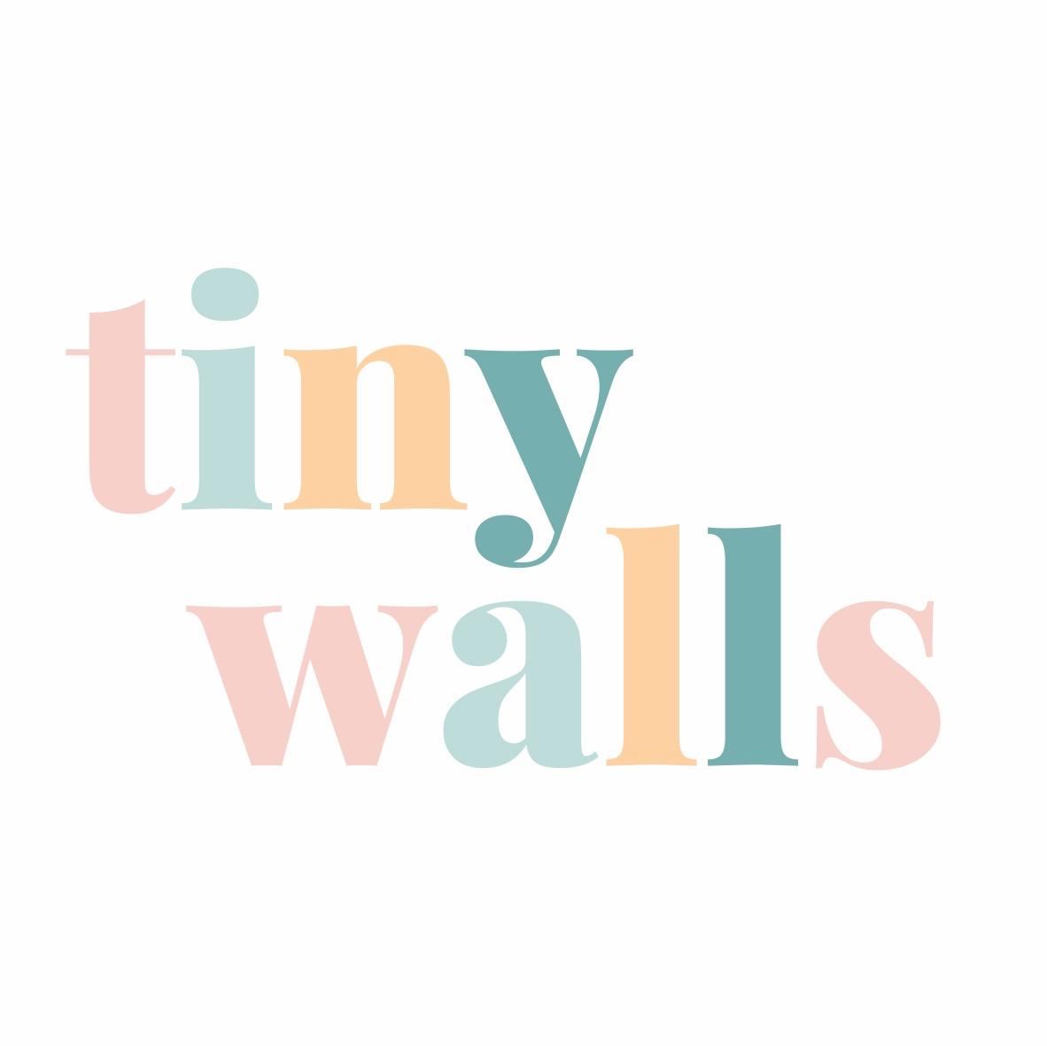 Tiny Walls