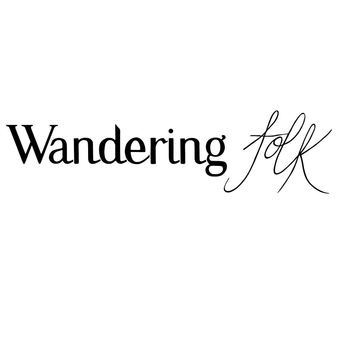 Wandering Folk