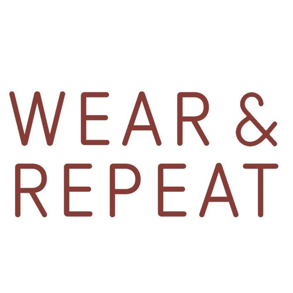 Wear and Repeat