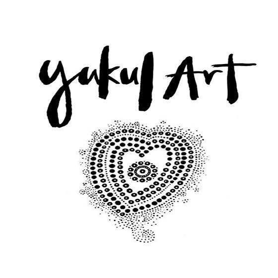 Yukul Art
