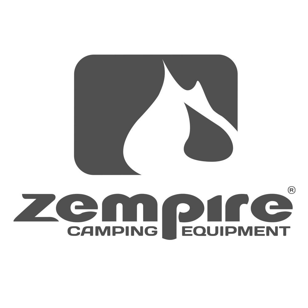 Zempire Camping Equipment